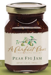 ... for homemade fig jam black mission fig jam from the girl and the fig