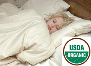 organic and friendly all tencel eco rayon ad comforter natural fold bamboo